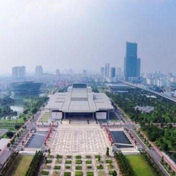 hut-be-phot-tai-nam-tu-liem-uy-tin-gia-re-2020