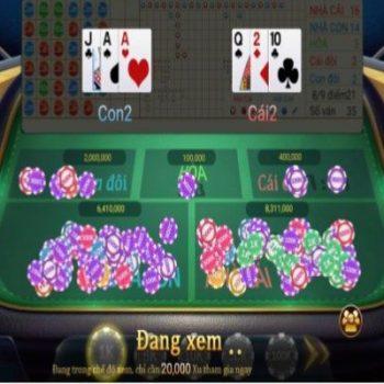 kham-pha-3-game-bai-doi-thuong-hot-nhat-tai-nha-cai-twin68